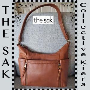 The Sak Collective